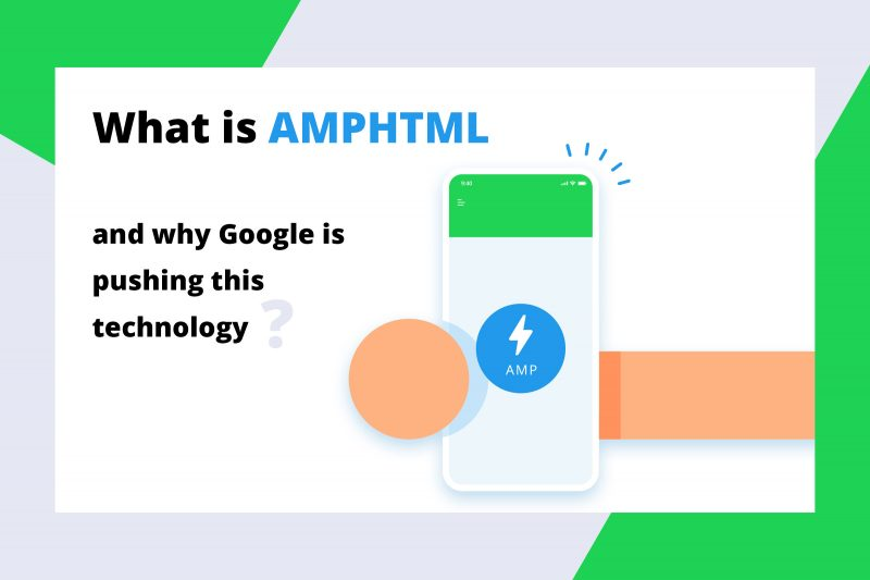 Create Amp ads with Onlymega