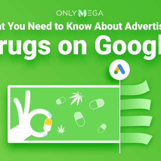 How to Advertise Drugs on Google